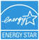 L0E38EA - ENERGY STAR®